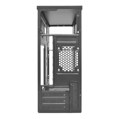 Gabinete K-Mex Micro ATX C/ Fonte 300w - GM-01MA CPX300