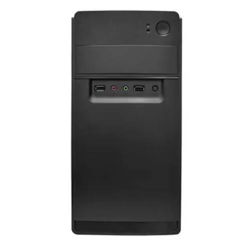 Gabinete K-Mex Micro ATX C/ Fonte 300w- GM-02MA CPX300