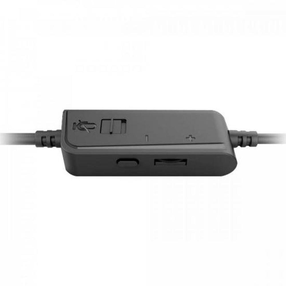 Headset Gamer Fortrek G Cruiser, RGB, 7.1, Drivers 50mm - 70531