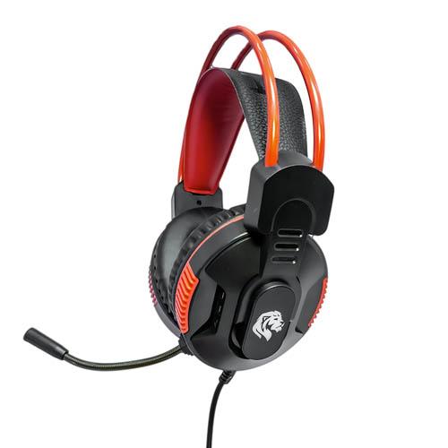 Headset Gamer Hayom - HF2207