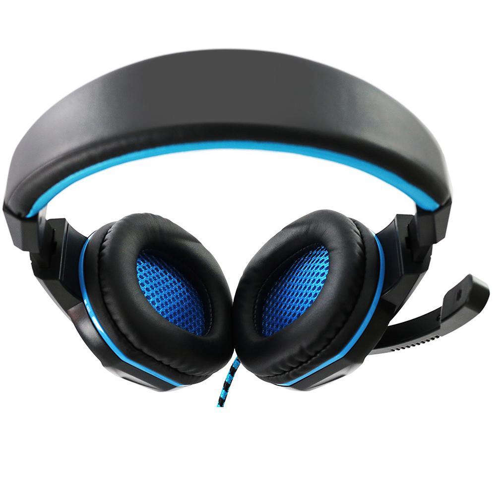 Headset Gamer Hoopson GA-2