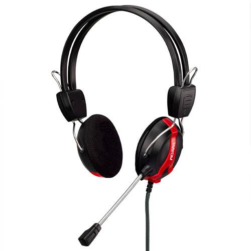 Headset Hayom Office - HF2209