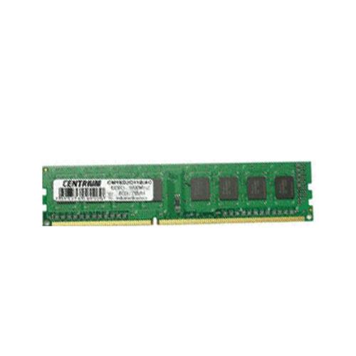 Memória RAM Centrium DDR3 4GB CM16D3C11D/4G 1600MHZ