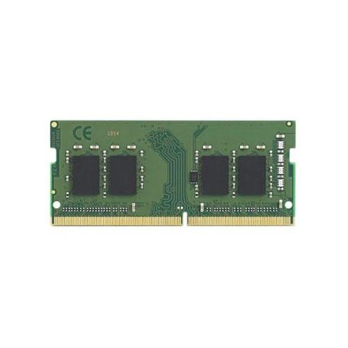 Memoria RAM Notebook 4GB 1Rx8 PC3L 1333Mhz