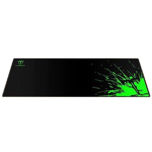 Mousepad Gamer T-Dagger Geometry L, Control, Extra Grande (780x300mm) - T-TMP301