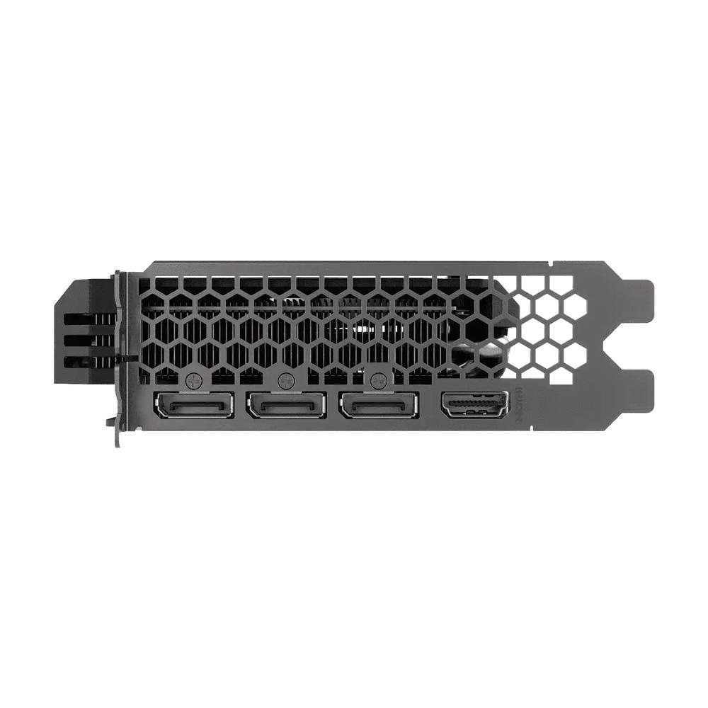 Placa De Vídeo Gainward Geforce RTX 3060 Pegasus 12GB GDDR6 - Ne63060019k9-190ae