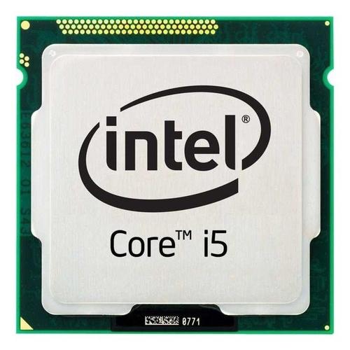 Processador Intel i5-2400 3.1Ghz 1155 6MB Cache