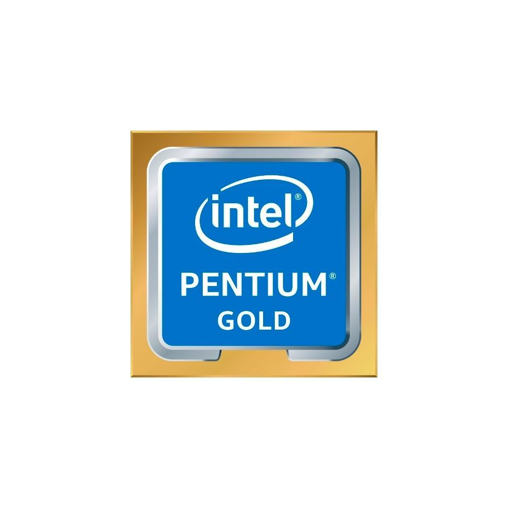 Processador Intel Pentium Gold G5420 3.8GHz 4MB, 8ª Geração, Coffee Lake, LGA 1151, BX80684G5420