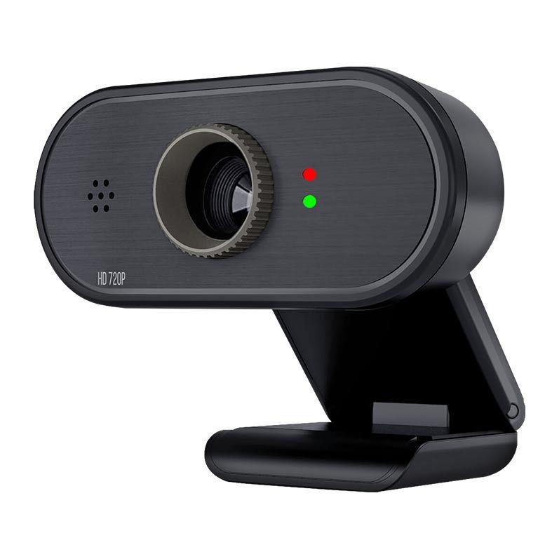Webcam T-Dagger Streaming Eagle, HD, 720p, 30 FPS - TGW620