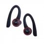 Fone de ouvido In-ear sem fio TWS20 OEX Preto