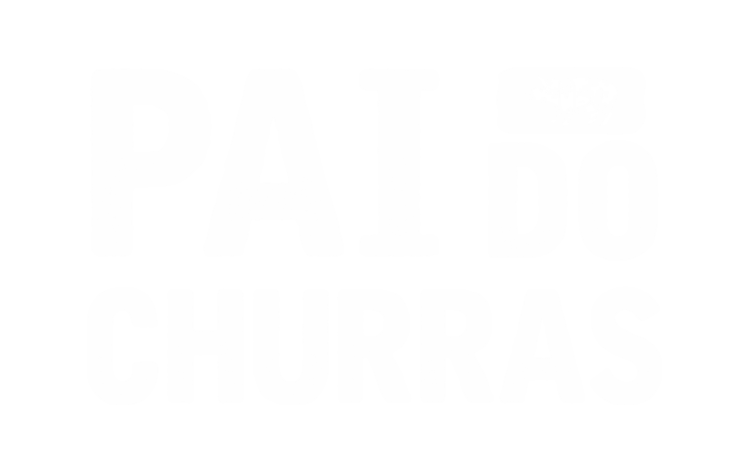 Pai do Churras