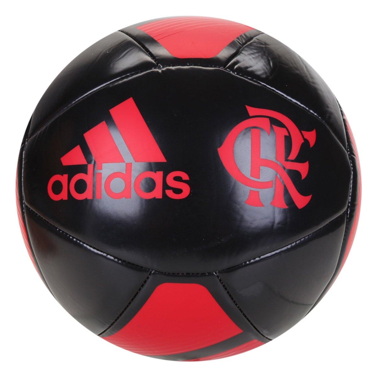 Bola de Futebol Adidas Flamengo