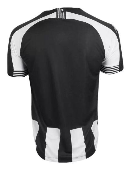 Camisa Kappa Botafogo Oficial 1 Masculina