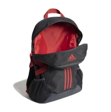 Mochila Adidas CRF BP Flamengo 2021