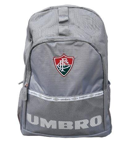 Mochila Umbro Fluminense 2021