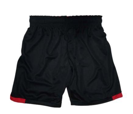 Short Loot Infantil Flamengo