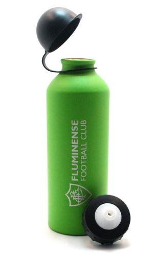 Squeeze Fluminense Verde Fosco 500ml