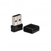 Mini Pen Drive 32GB Nano Multilaser USB 2.0 - PD055