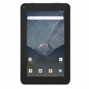 Tablet Multilaser NB316 M7s Lite / Go 7 polegadas 16gb 1GB Ram Android 8.1 Preto