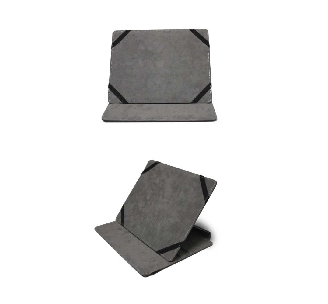 Capa Tablet 9.7 Pol. Smart Cover Multilaser BO193 - Case 2 em 1