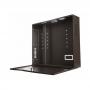 Caixa Organizadora Vertical  L450