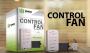 CONTROL FAN - CONTROLE PARA VENTILADOR 127V