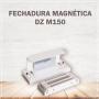 Fechadura Magnética DZ M150