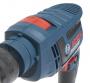 Furadeira De Impacto Bosch Professional GSB 13 RE 220V