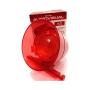 Kit 10 Sirenes Audiovisual Para Alarme 12/24v