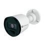 Kit 4 Câmeras Bullet 2MP 1 DVR 4 Canais Híbrido Motorola Com Cabos e Acessórios