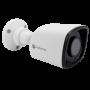 Kit 8 Câmeras de Segurança Motorola Bullet Metal 1080p Lente 2.8mm MTABM022601