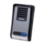 Porteiro Eletrônico Interfone Residencial HDL F8-SN