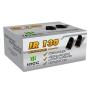 Sensor IR130 Feixe Simples