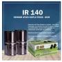 Sensor IR140 Feixe Duplo