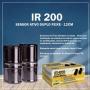 Sensor IR200 Feixe Duplo
