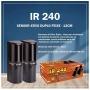 Sensor IR240 Feixe Duplo