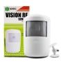 Sensor Vision RF - Sem Fio