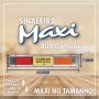 SINALEIRA AUDIOVISUAL MAXI
