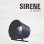 Sirene 3 Sons - Preta