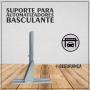 SUPORTE PARA AUTOMATIZADORES BASCULANTE