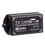Tx Car 1 Canal 433Mhz Code Learn (12/24V)
