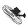Ventilador de Parede Loren Sid Tufão 60cm - Multivelocidades