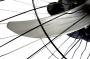 Ventilador de Parede Tufão 60cm Sprint Bivolt Loren Sid