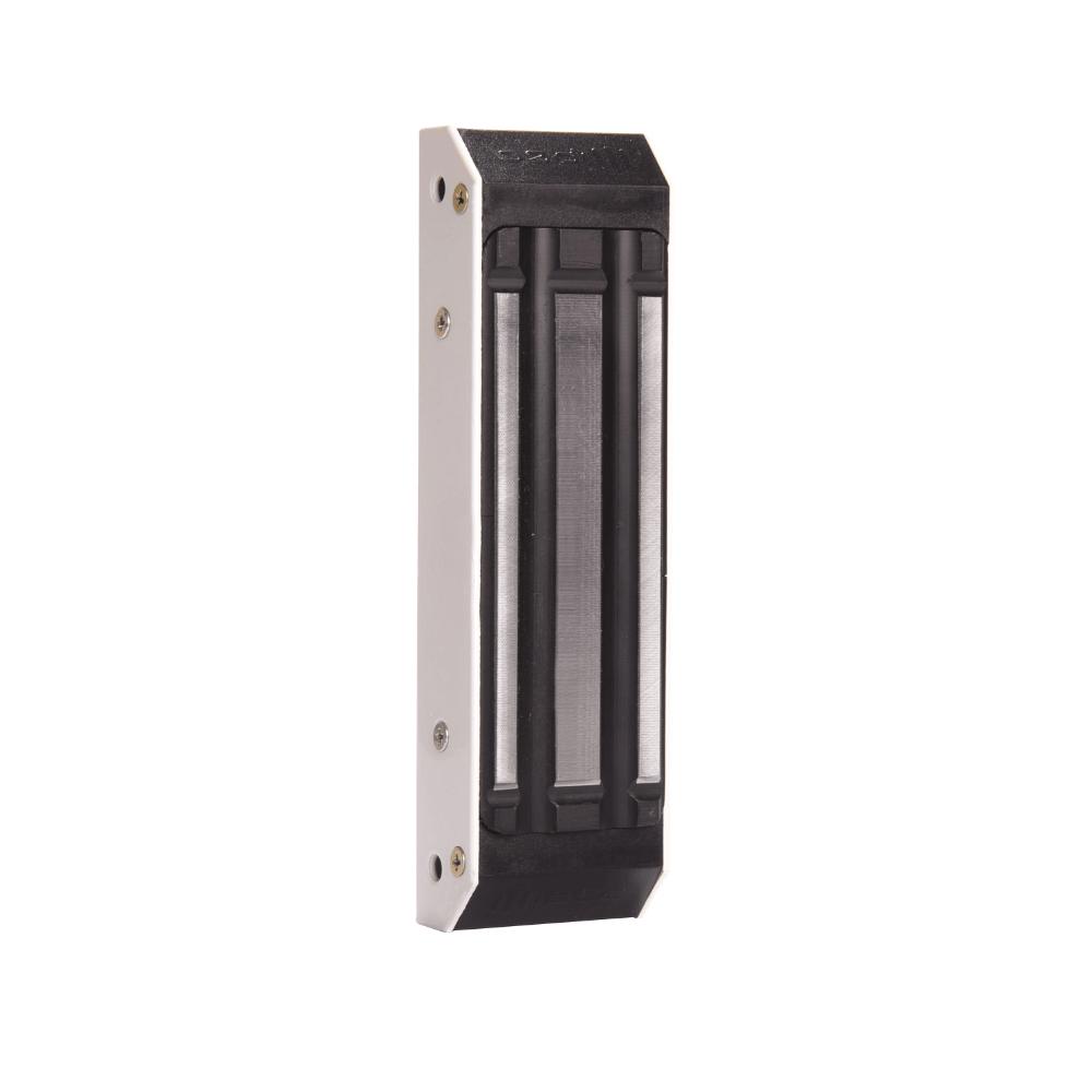 Fechadura Magnética DZ80 Com Sensor