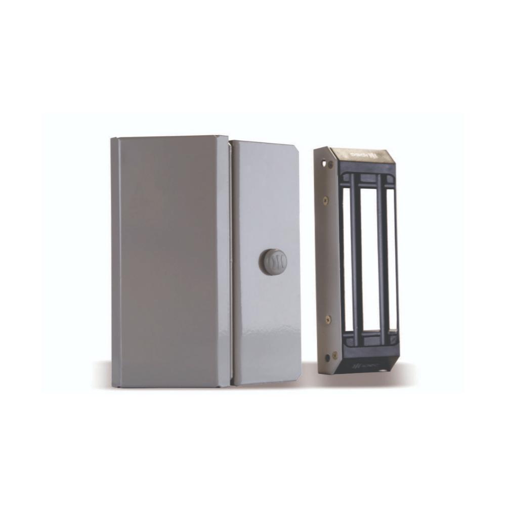 Fechadura Magnética M150