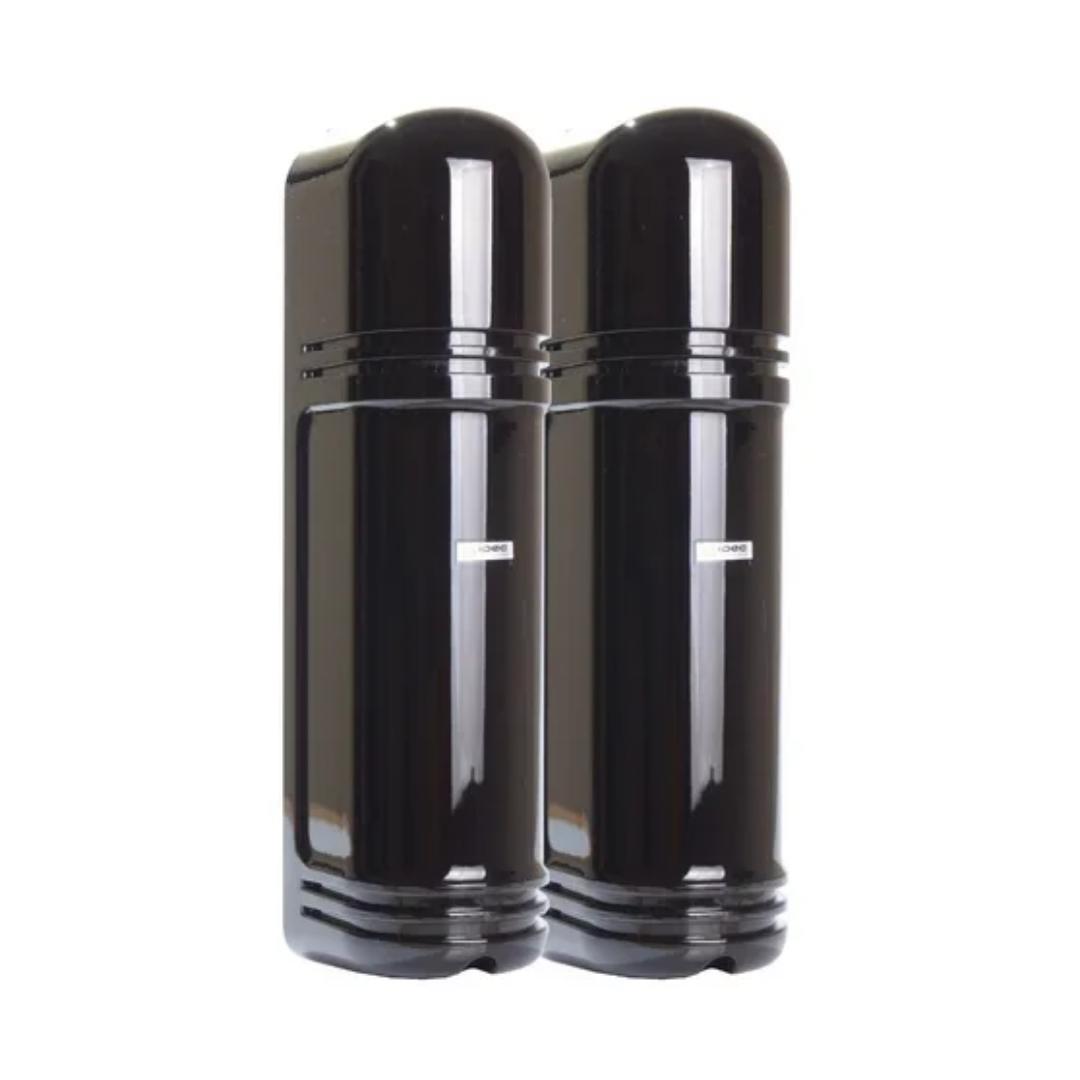 Sensor De Barreira ABH-150L 4 Feixes