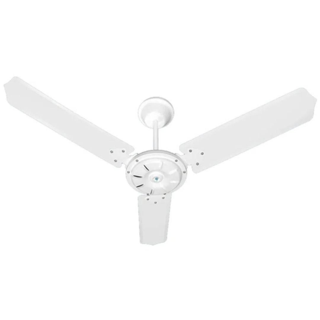 Ventilador de Teto Comercial Tron Eco Rio 127v