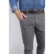 Calça Chino 5 Pockets Borelli | Cores