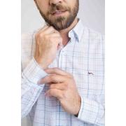 Camisa Slubgoya Xadrez
