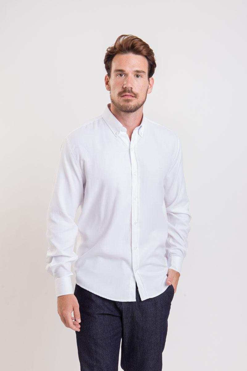 Camisa Easy Iron